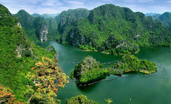 Tp.Hồ Chí Minh - Đồng Tháp